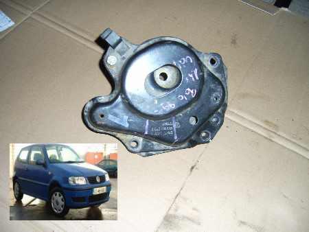 VW POLO IV. 99-02 Váltótartóbak 1,4inj bontott alkatrész