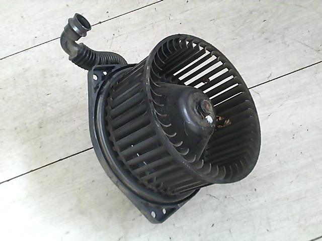 SUZUKI WagonR+ Fűtőmotor bontott alkatrész