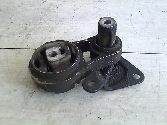 FORD FIESTA 02-05 Motortartó / váltótartó bak bontott alkatrész