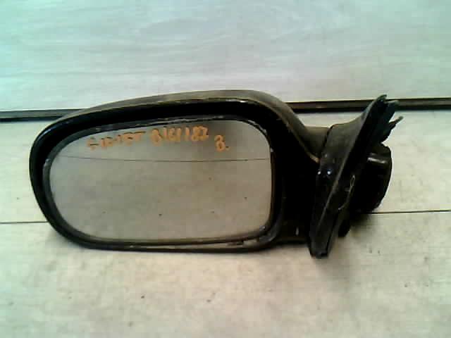 SUZUKI SWIFT 89-96 Külső tükör bal elektromos bontott alkatrész