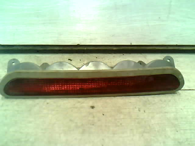 FIAT MAREA Pótféklámpa bontott alkatrész