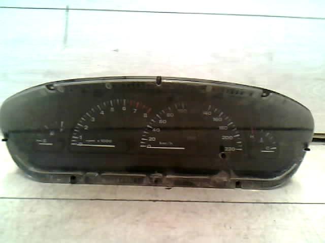 FIAT MAREA Kilóméteróra. 1.6i bontott alkatrész