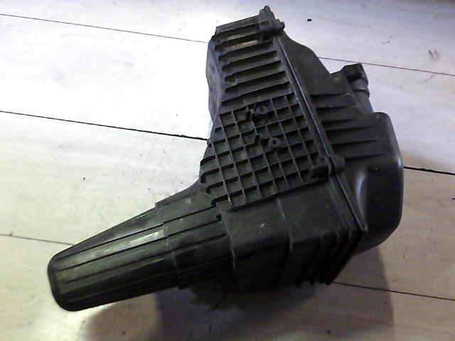 PEUGEOT 607 Levegőszűrő légszűrőház 2.2hdi bontott alkatrész