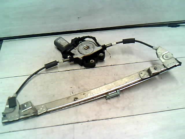 FIAT MAREA Ablakemelő szerkezet jobb első elektromos bontott alkatrész