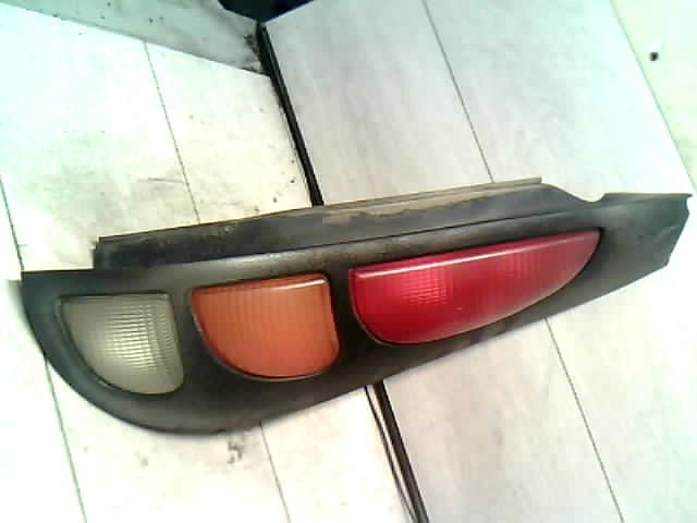 FIAT MAREA Hátsó lámpa jobb bontott alkatrész