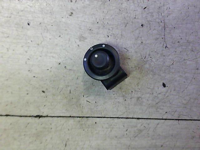 RENAULT THALIA 99.05-02.02 Tükörállító kapcsoló bontott alkatrész