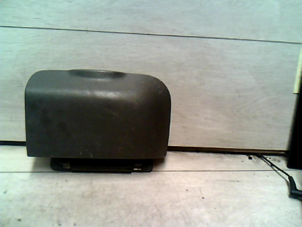 FORD TRANSIT 99-06 Pohártartó bontott alkatrész