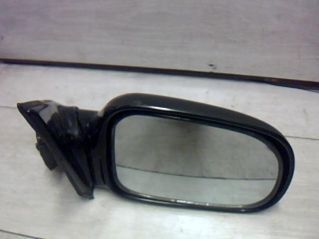 SUZUKI SWIFT 89-96 Jobb külső tükör mechanikus bontott alkatrész