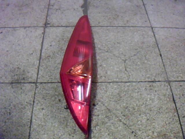 FIAT PUNTO II. Bal hátsó lámpa /3 ajtós/ bontott alkatrész