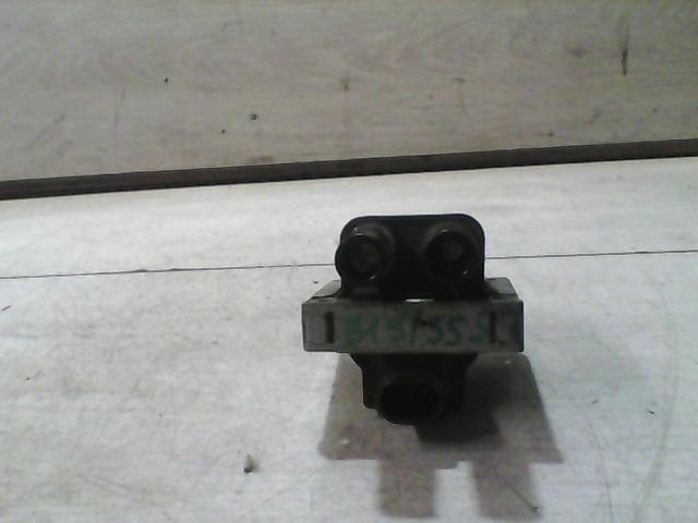 FIAT PUNTO III. Gyújtótrafó bontott alkatrész