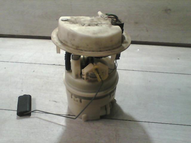 PEUGEOT 206 üzemanyag szivattyú bontott alkatrész