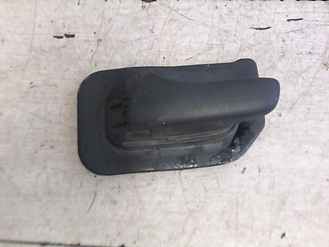 OPEL ASTRA F 91-94 Bal hátsó belső nyitó bontott alkatrész