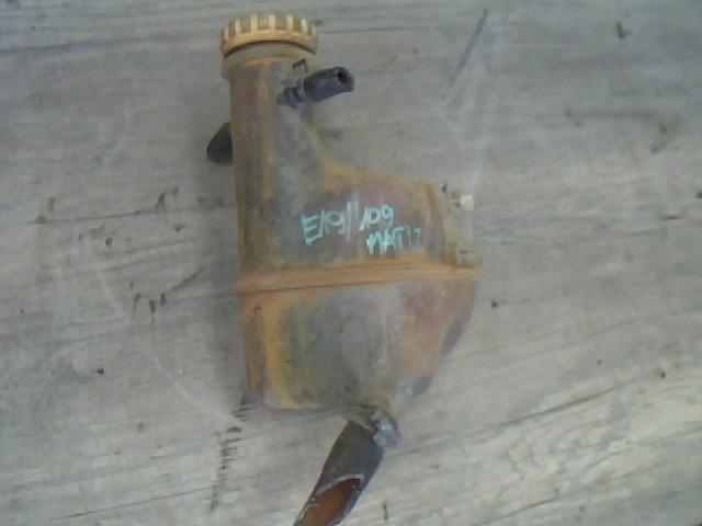 DAEWOO MATIZ 98-01 Kiegyenlítő tartály bontott alkatrész