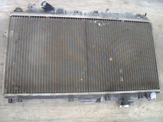 KIA SEPHIA Vízhűtő. bontott alkatrész