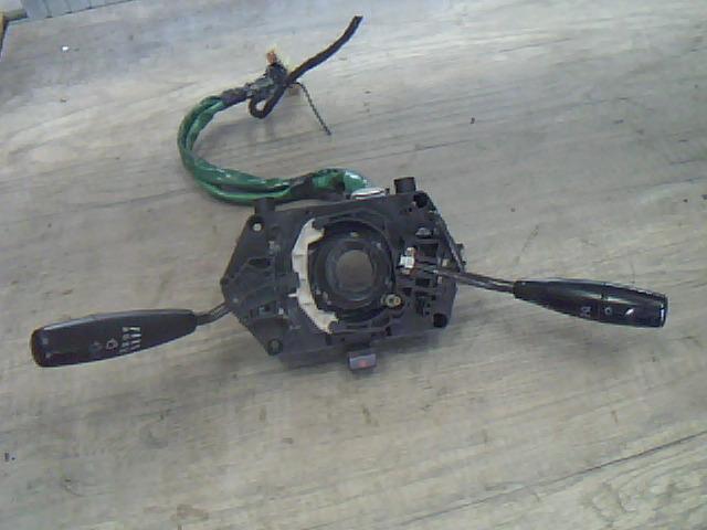 SUZUKI SWIFT 96-05 Kormánykapcsoló komplett bontott alkatrész