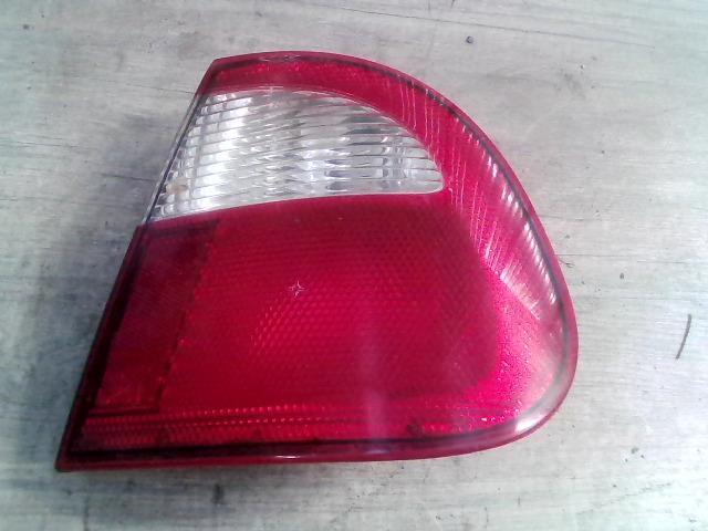 SEAT CORDOBA 99-02 Jobb külső hátsó lámpa bontott alkatrész