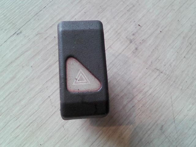 RENAULT CLIO 90-96 Elakadásjelző kapcsoló bontott alkatrész