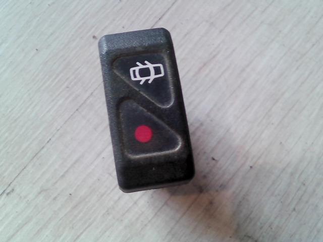 RENAULT CLIO 90-96 Központizár kapcsoló bontott alkatrész