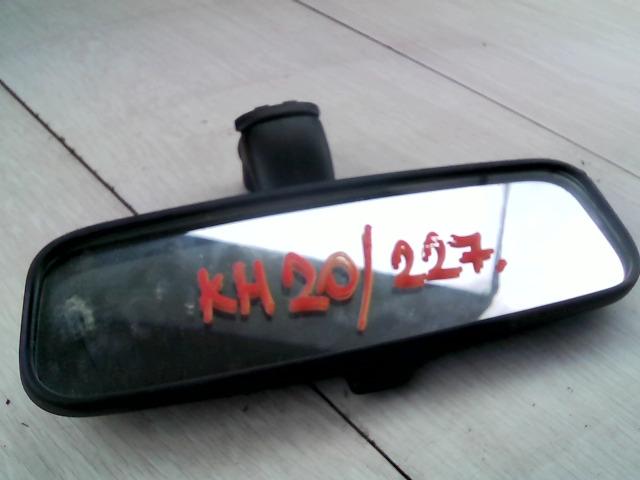 CHEVROLET AVEO T250/255 06.01-11.12 Beltéri visszapillantó tükör bontott alkatrész