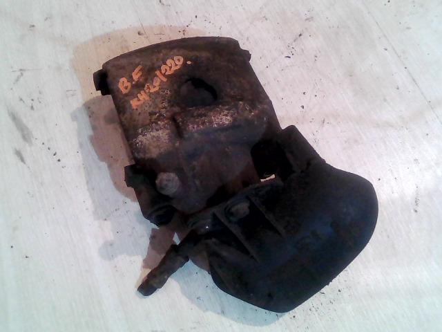 SEAT CORDOBA 99-02 Bal első féknyereg bontott alkatrész