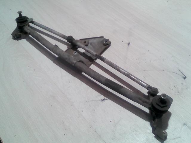 OPEL ASTRA F 94-02 Ablaktörlő mechanika bontott alkatrész