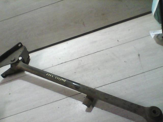 LADA 2105 Hátsó stabilizátor rúd bontott alkatrész