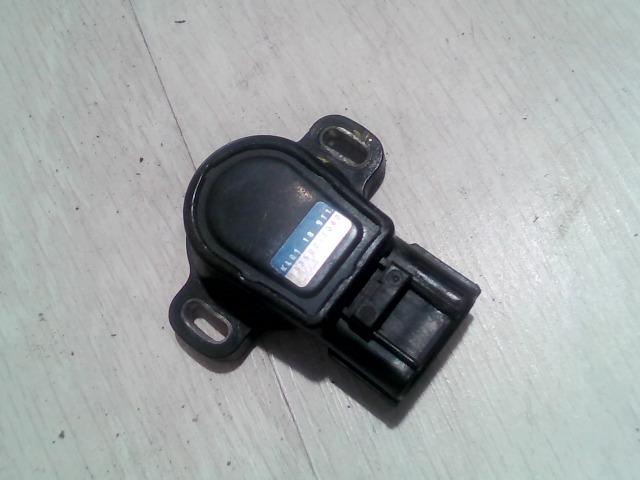 MAZDA XEDOS 6 92- Fojtószelep állás érzékelő bontott alkatrész