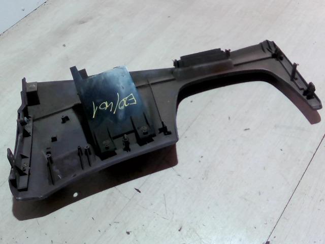 MAZDA XEDOS 6 92- Kormányoszlop burkolat alsó bontott alkatrész