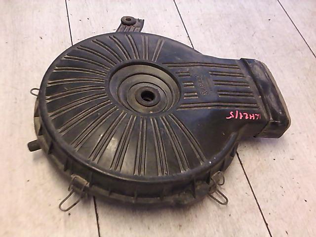SUZUKI SWIFT 96-05 Légszűrőház bontott alkatrész