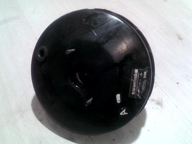 MAZDA 2 03.04-07.11 Fékrásegítő devander bontott alkatrész