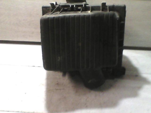 OPEL VECTRA B 99-01 Levegőszűrőház bontott alkatrész