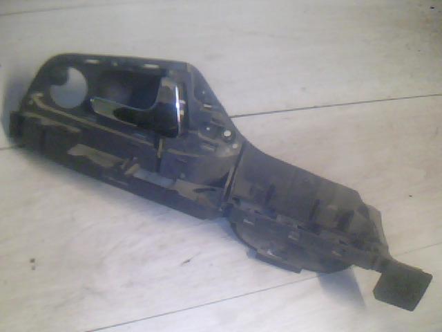 SEAT IBIZA 99- Jobb hátsó belső kilincs bontott alkatrész