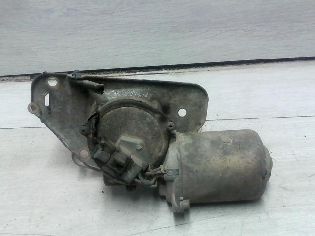 SUZUKI SWIFT 89-96 Első ablaktörlő motor bontott alkatrész