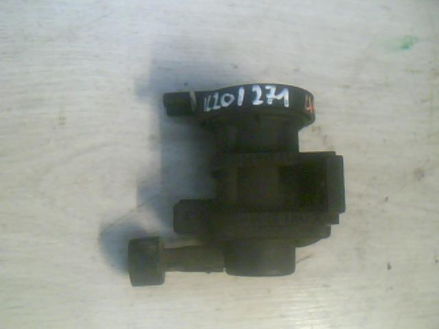 ALFA ROMEO 156 97-03 Elektromos vákuum szelep bontott alkatrész