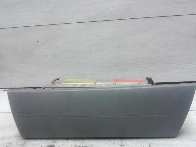 FIAT PUNTO II. Utasoldali légzsák bontott alkatrész
