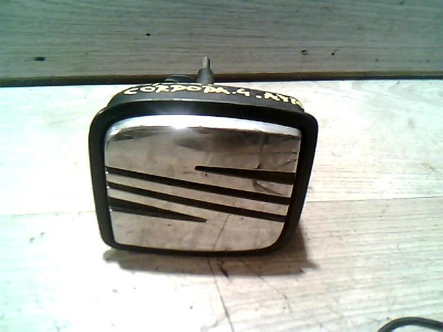 SEAT CORDOBA 99-02 Csomagtérnyitó kilincs bontott alkatrész
