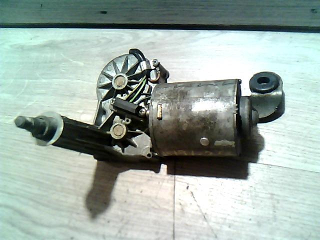 SKODA FELICIA -97 Hátsó ablaktörlő motor bontott alkatrész