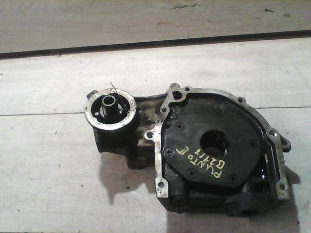 FIAT PUNTO II. Motorolaj szivattyú bontott alkatrész