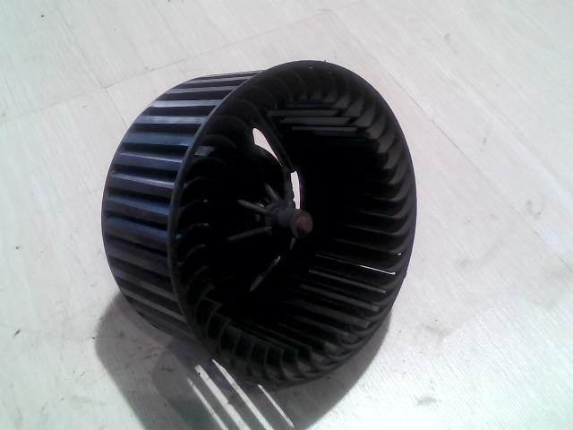 OPEL VECTRA C 01-05 Fűtőmotor bontott alkatrész
