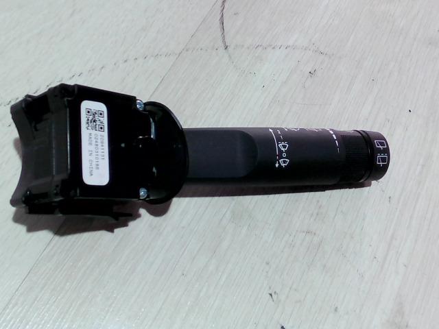 OPEL Astra J/1 2009.09.01-2012.08.31 Kormánykapcsoló jobb bontott alkatrész