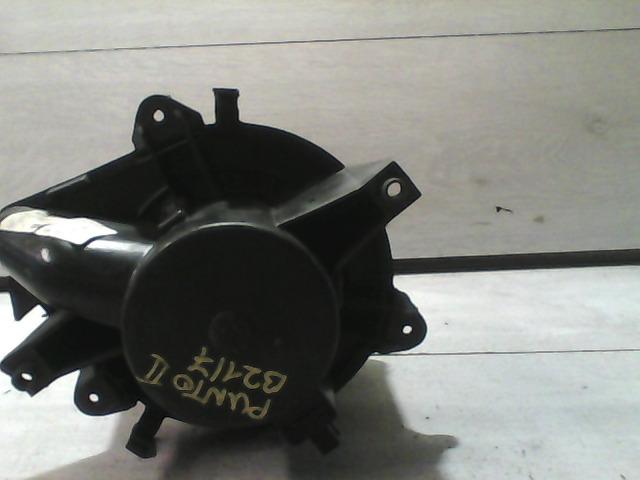 FIAT PUNTO II. Fűtőmotor bontott alkatrész