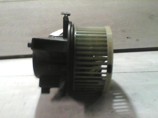 PUNTO II. Bontott Fűtőmotor Alkatrész