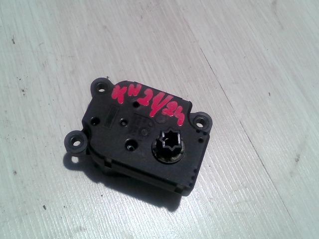 FOCUS 04- Bontott Zsalu állító motor Alkatrész