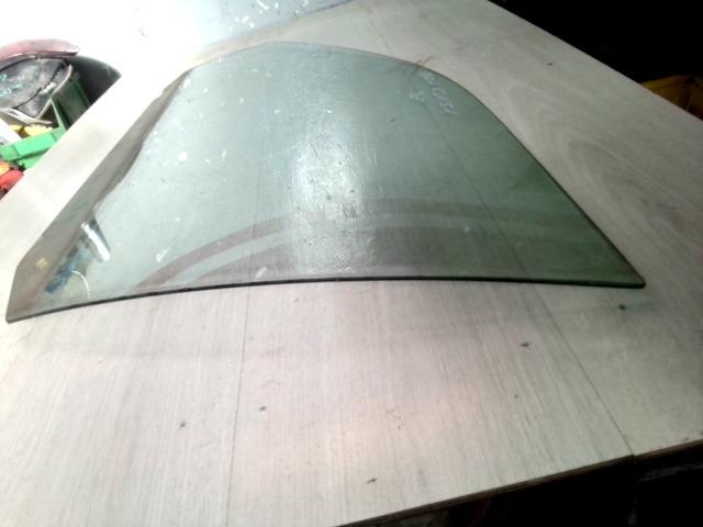 IBIZA 99- Bontott Bal első lejáróüveg Alkatrész