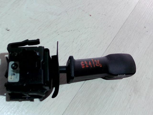 E39 95-03 Bontott Kormánykapcsoló bal Alkatrész