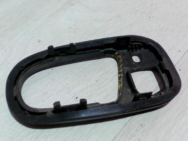 SWIFT 96-05 Bontott Bal hátsó belső ajtónyitó keret Alkatrész