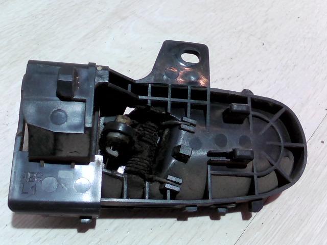 SWIFT 96-05 Bontott Bal hátsó belső ajtónyitó Alkatrész