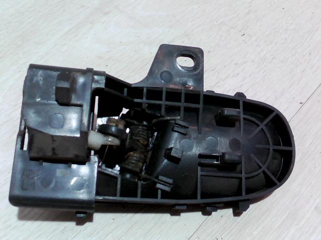 SWIFT 96-05 Bontott Bal első belső ajtónyitó Alkatrész