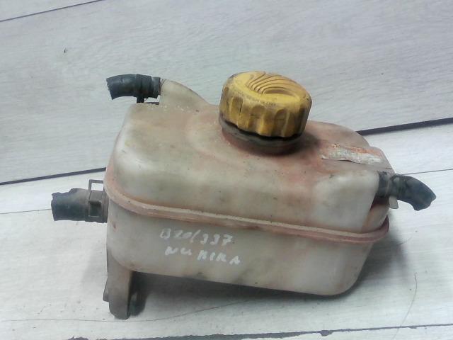 DAEWOO NUBIRA 97-99 Kiegyenlítő tartály bontott alkatrész