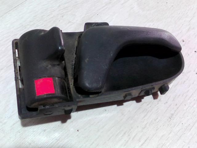 SUZUKI SWIFT 96-05 Jobb hátsó belső ajtónyitó bontott alkatrész